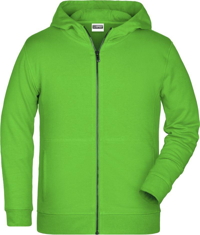 biokapuzen sweatshirt damen