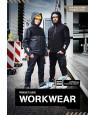 James & Nicholson | JN Workwear