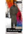 James & Nicholson | JN WW Colour